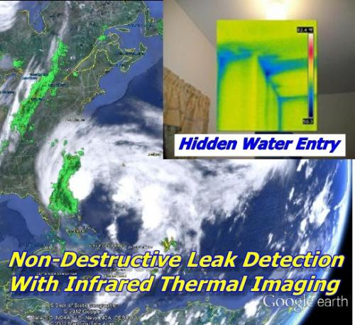 Denver News Gas Leak: New-Construction-Warranty-Window-Door-Roof-Skylight